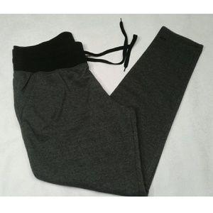 Champion Women's sweatpants size XL